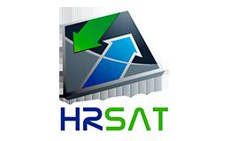 HRSAT