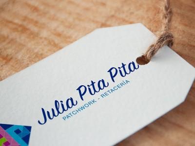 Tienda online-patchwork julia pita