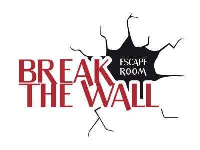 logo-break the wall-escape room