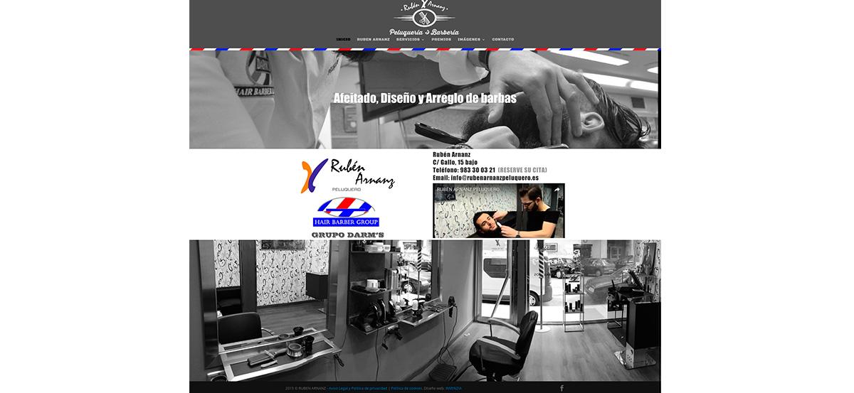 diseno-web-presencial1-ruben-arnanz-peluquero