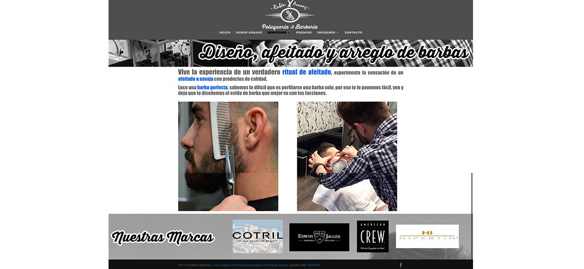 diseno-web-presencial2-ruben-arnanz-peluquero