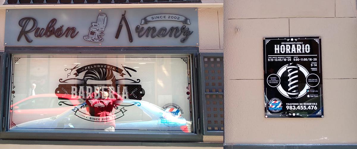 diseno3-rotulacion-fachada-peluqueria-barberia-caballeros-