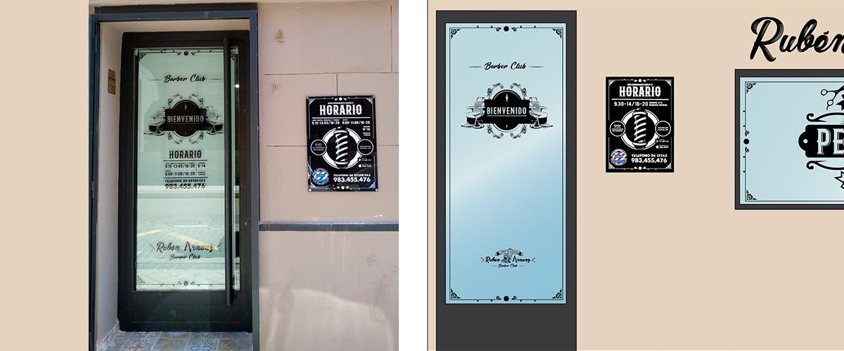 diseno4-rotulacion-fachada-peluqueria-barberia-caballeros-